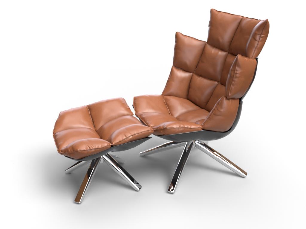Chair-productdesign