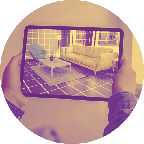 Was ist Augmented Reality (AR)?